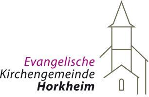 Logo Evangelische Kirchengemeinde Horkheim